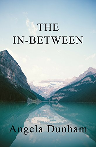 #freebooks – The In-Between by Angela Durham