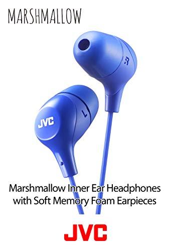 Buy buy iphone earbuds