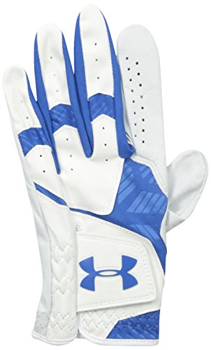 Under Armour Mens Coolswitch Golf Glove