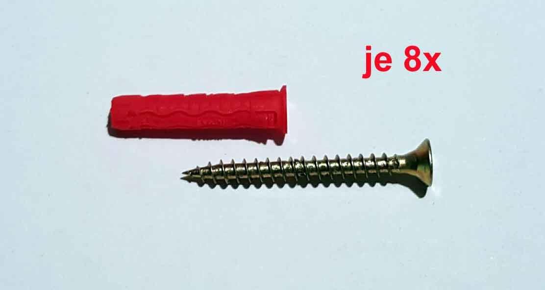 Design-Kabelkanal inkl. Schrauben zum Befestigen: Amazon.de: Elektronik