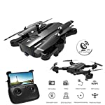 SG900 SG900-S SG900S GPS Quadcopter with 720P/1080P HD Camera Rc Helicopter Auto Return WiFi FPV Drone Follow Me Mode Dron