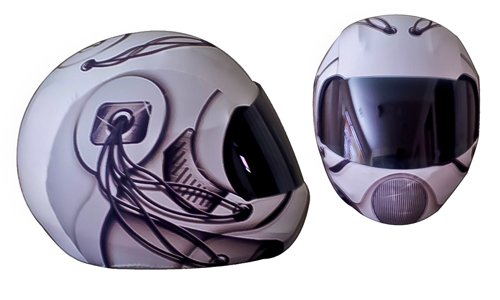 Graphics For Motorcycle Helmet Skins And Graphics Www - Motorcycle helmet decals graphics