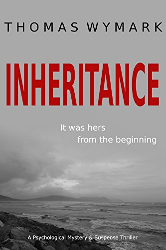 Free eBook - Inheritance
