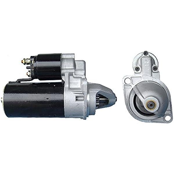 /GPZ 400/// /Ver lista de veh/ícu /Biker/ /V/álido para/ /GT 550//Z 400//500//550/ /723.52.29/ /Kawasaki/ Filtro de aire HiFlo HFA 2504/
