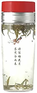Teas Etc Tea Traveler 60101, 12.85 Ounces