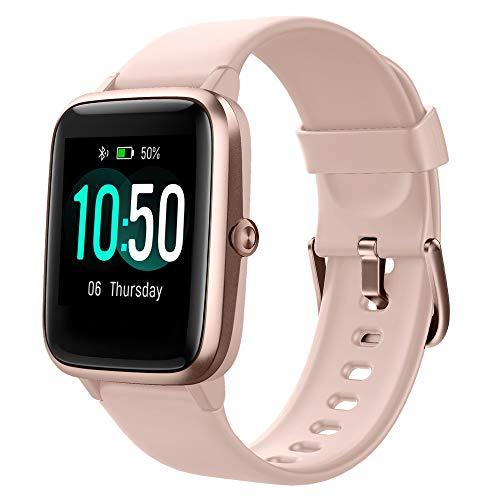 YAMAY Smart Watch Fitness