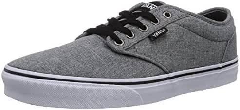 Vans Men's Atwood (Grindle) Skate Shoe