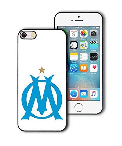 iphone se apple fr