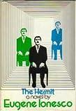 Hermit, Eugène Ionesco, 0670368911