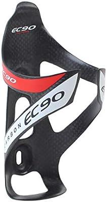 Ultralight 3K Full Carbon Fiber MTB Road Bike Water Drink Bottle Cage Holder NEW
