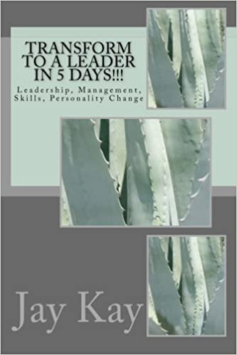 Downloader libri onlineTransform to a Leader in 5 Days