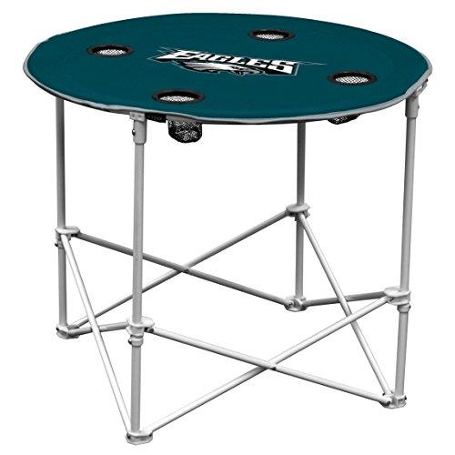 Eagles Pool Tables Philadelphia Eagles Pool Table Eagles Pool Table - Pool table philadelphia