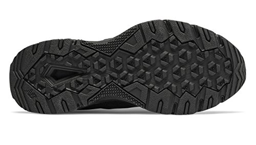 Thunder 510v4 Cushioning New Trail Shoe Running Balance Women's Black 47qwnqfa8