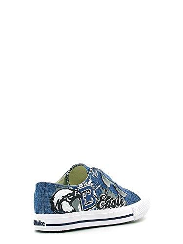 Blaike , Mädchen Sneaker