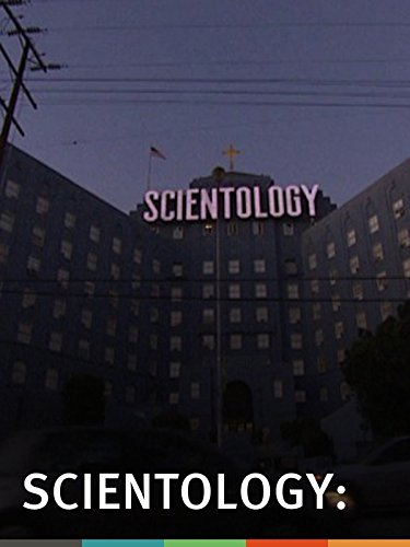 File New Zealand (Scientology: The Ex-Files)