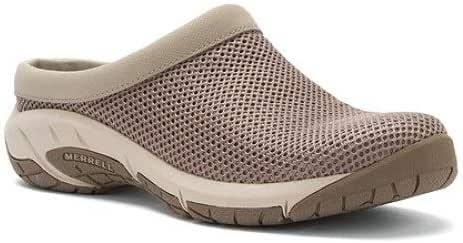 ميريل حذاء سهلة الارتداء للنساء