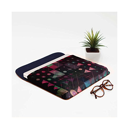 Leather For Air Envelope DailyObjects Sleeve 13 Ynvyrt Macbook Pro Yrchyn Real qf8xwxUpt