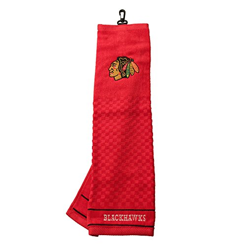 Team Golf 13010 Parent Embroidered Towel product image