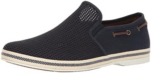 Aldo Men's Carufel Slip-on Loafer