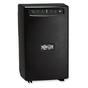 TRPOMNIVS1500XL - Tripp Lite Omni VS 1500VA UPS