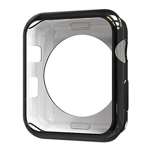 Simpeak Apple Watch Scratch Resistant