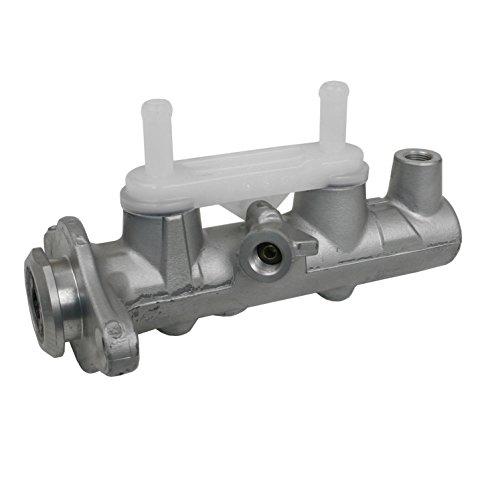 Beck Arnley 072-9306 Brake Master Cylinder