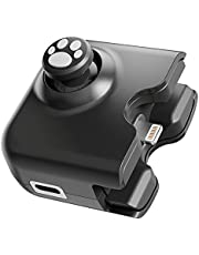 IFYOO Yao L1 PRO Mobile Game Controller Joystick for iPhone (iOS 13.4 or Later, For iOS Mobile Games), Gaming Gamepad Compatible with PUBGG Mobile, Call of Duty Mobile(CODM), Wild Rift, Genshin Impact