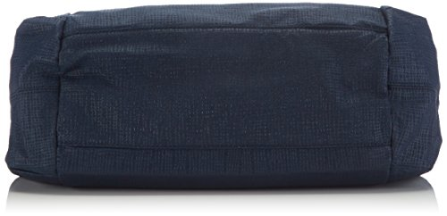 True Drops Shoulder Kipling Blue Hobos Pravia Bags Blue and Bp handbags 44HvxZR8