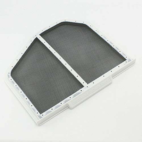 Compatible withW10120998 Whirlpool Kenmore Dryer Lint Screen Filter Catcher W10049370 New USA