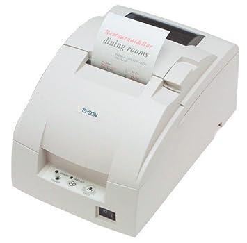 c31 C515002 Epson TM de u220d Aguja Impresora Cocina Serie ...