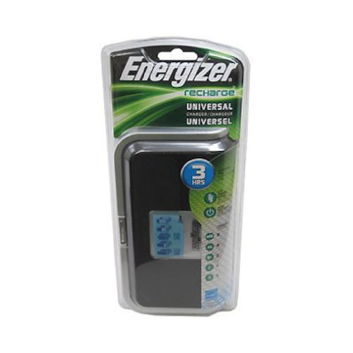 Energizer Products Battery Multiple batteries
