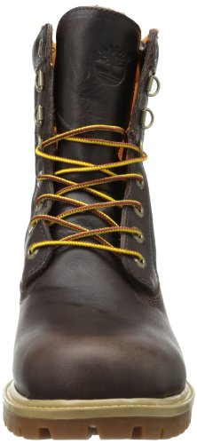 timberland men's 8 inch hunting l-f boot