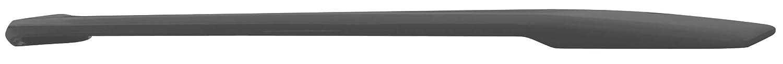 G1 Shadow Black Pearl Dawn Enterprises TAU13-SHO SHO Style Pedestal Spoiler Compatible with Ford Taurus