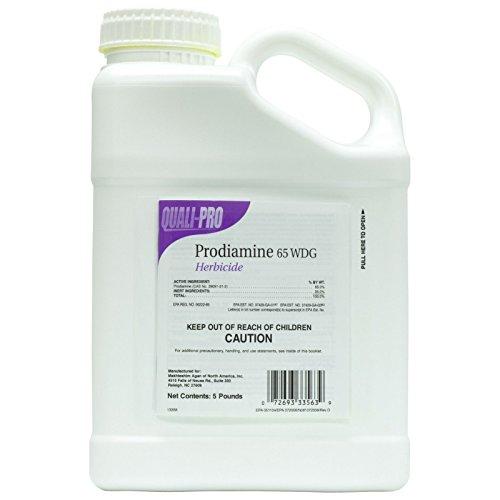 prodiamine-65-wdg-5lbs-pre-emergent-grass-broadleaf-weeds-generic-barricade-