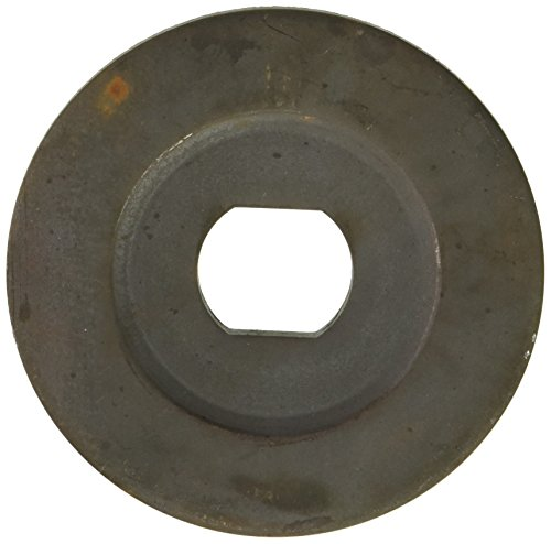 Hitachi 325117 Wheel Washer (A) CC14SF