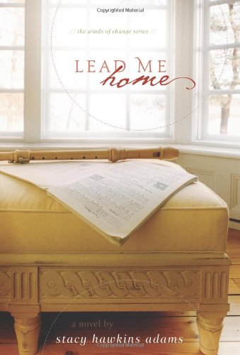 (Lead Me Home (Winds of Change))