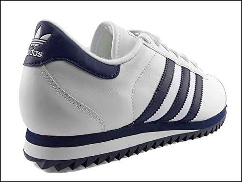 adidas country scarpe uomo
