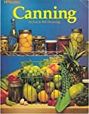 Canning, Sue Deeming and Bill Deeming, 0895861852