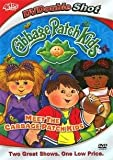 Cabbage Patch Kids: Meet the Cabbage Patch Kids