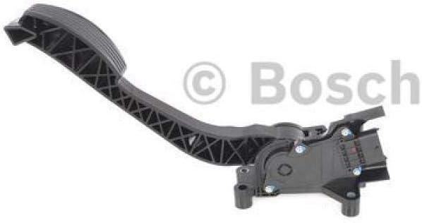 Bosch 0280755051accelerator-pedal memoria