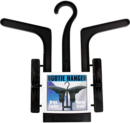 Details about  /Drying Rack Foldable Wetsuit Hanger Easy Use Diving Surfing Practical Accessory
