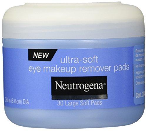 Neutrogena Skin Care Routine - 5