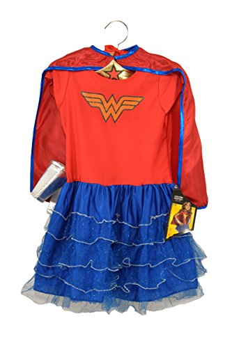 Superman y wonder woman-6378