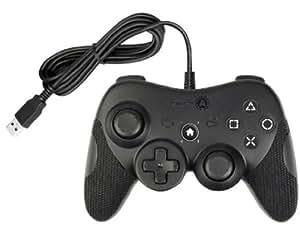 Ardistel - Mando Pro Ex Con Cable (PS3)