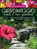 Image de Enciclopedia del giardinaggio