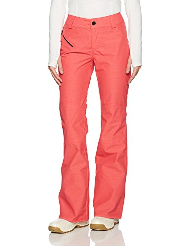 Womens Snow Pants Clearance - 7