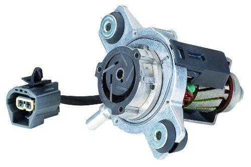 [해외]HELLA 009428081 고성능 전기 진공 펌프/HELLA 009428081 High Performance Electric Vacuum Pump