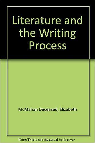 Amazon. Com: british and irish women writers and the women's.