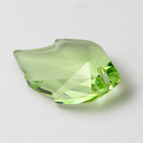 26 Mm Crystal - 4