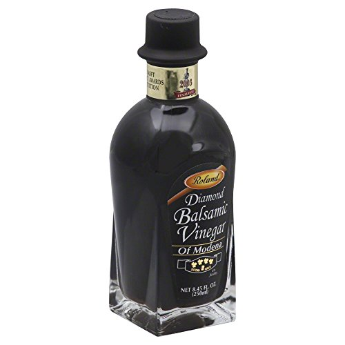 Roland Diamond Balsamic Vinegar Modena